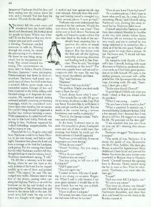 February 1, 1999 P. 69