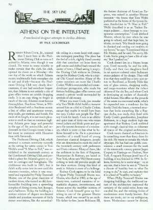 February 1, 1999 P. 70