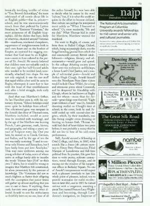 February 1, 1999 P. 74