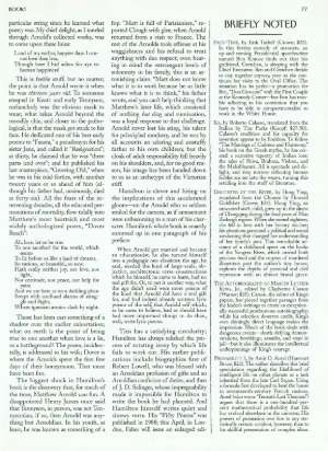 February 1, 1999 P. 77