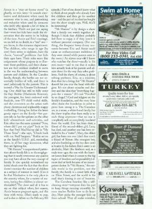 February 1, 1999 P. 80