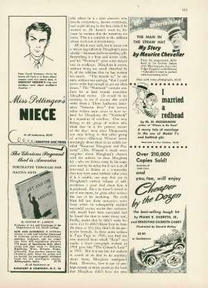 October 29, 1949 P. 102