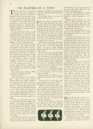 October 29, 1949 P. 24