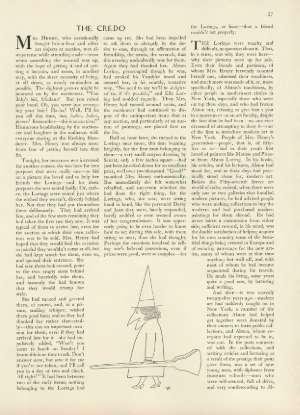 October 29, 1949 P. 27