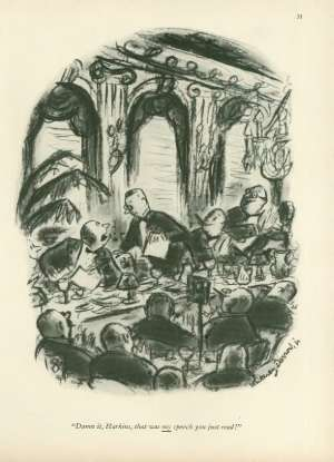 October 29, 1949 P. 30