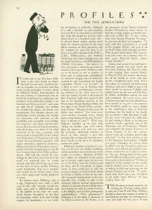 October 29, 1949 P. 32
