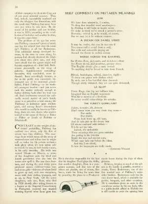 October 29, 1949 P. 34