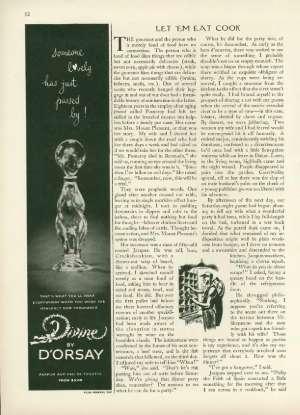 October 29, 1949 P. 52