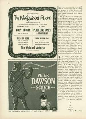 October 29, 1949 P. 66