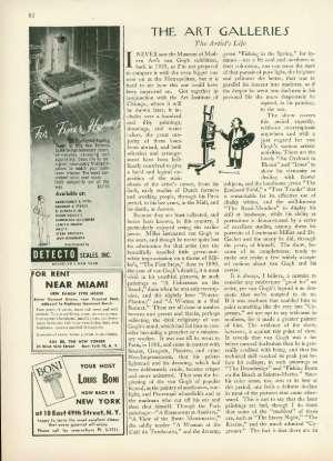 October 29, 1949 P. 82