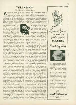 October 29, 1949 P. 91