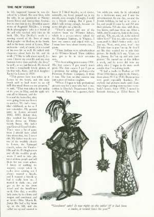 January 29, 1972 P. 28