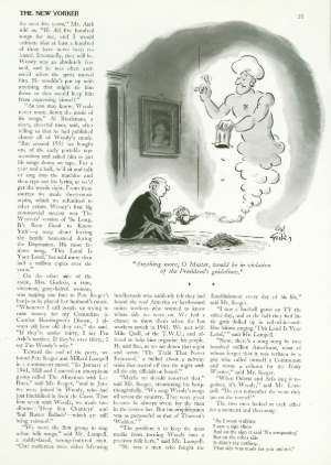 January 29, 1972 P. 30