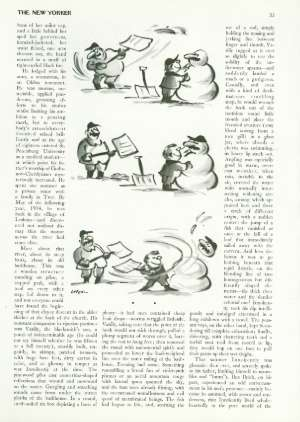 January 29, 1972 P. 32