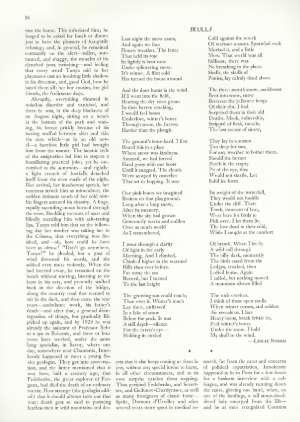 January 29, 1972 P. 36