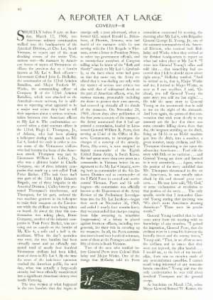 January 29, 1972 P. 40
