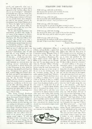 January 29, 1972 P. 44