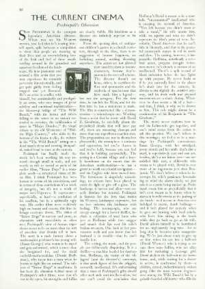 January 29, 1972 P. 80