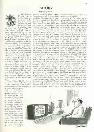 January 29, 1972 P. 91