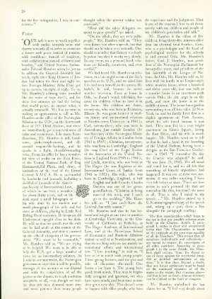 July 8, 1967 P. 24