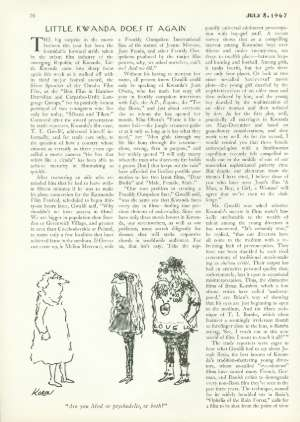 July 8, 1967 P. 26