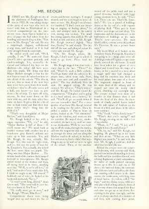 July 8, 1967 P. 29
