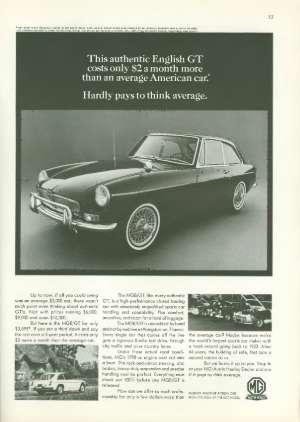 July 8, 1967 P. 52