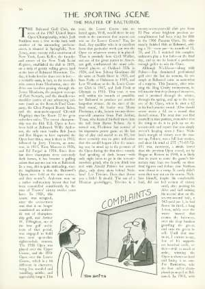 July 8, 1967 P. 56