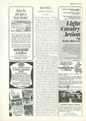 July 8, 1967 P. 74