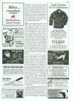 November 11, 1996 P. 108