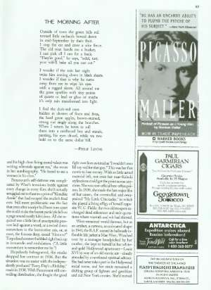 November 11, 1996 P. 113