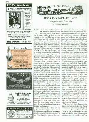 November 11, 1996 P. 120