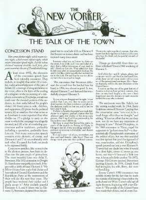 November 11, 1996 P. 35