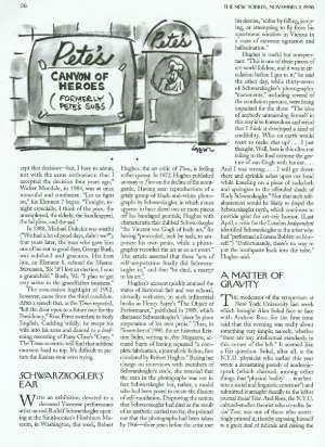 November 11, 1996 P. 36