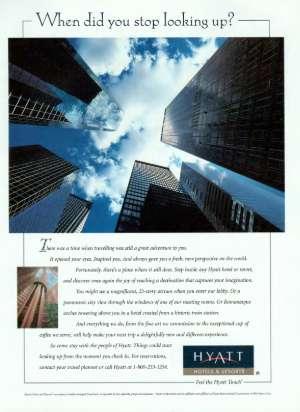 November 11, 1996 P. 38