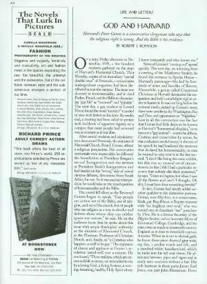 November 11, 1996 P. 64