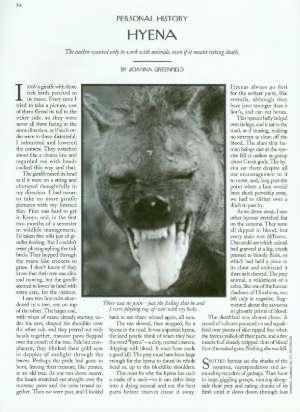 November 11, 1996 P. 74