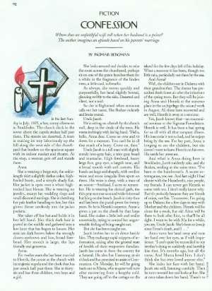 November 11, 1996 P. 92