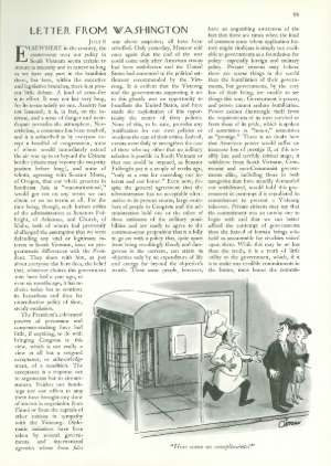 July 17, 1965 P. 99