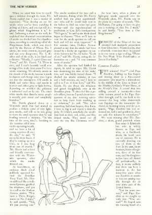 July 17, 1965 P. 25