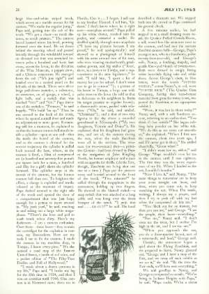 July 17, 1965 P. 27