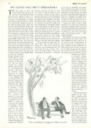 July 17, 1965 P. 28