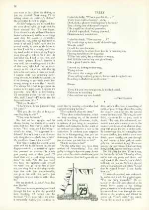 July 17, 1965 P. 30