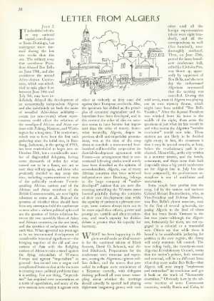 July 17, 1965 P. 38
