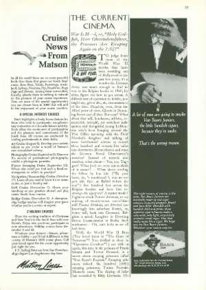 July 17, 1965 P. 59