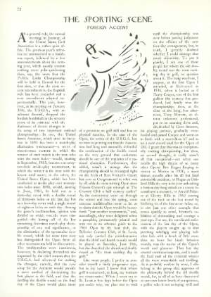 July 17, 1965 P. 72