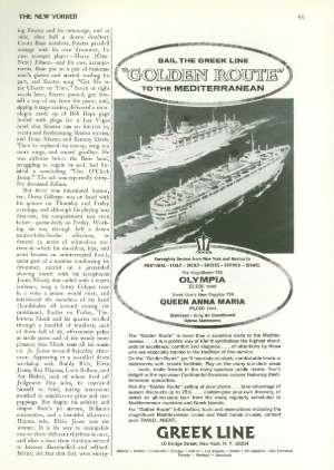 July 17, 1965 P. 92