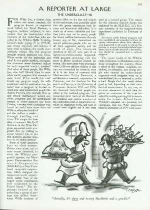 November 30, 1981 P. 101
