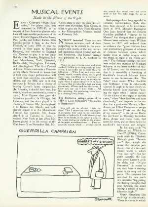 November 30, 1981 P. 184