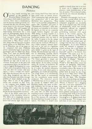November 30, 1981 P. 193